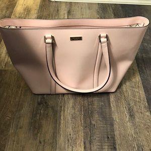 New never used Kate Spade purse